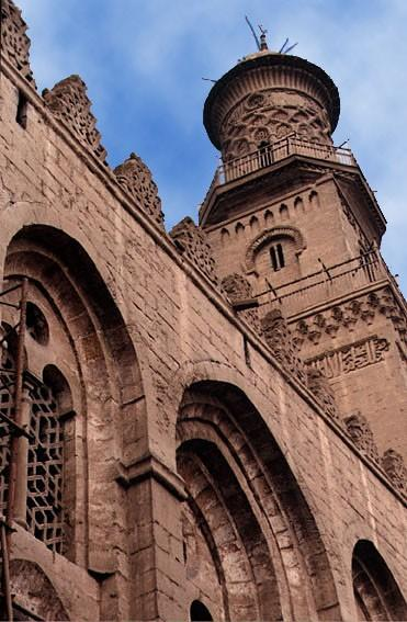 http://islaam_introduction.tripod.com/Masajid1/Mosque_Cairo-3.jpg